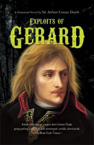 exploits-of-gerard