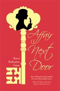 affair-next-door