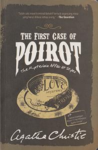 poirot1 (2)