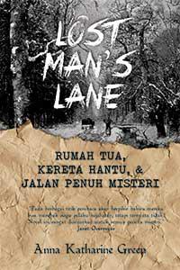 lost-man's-lane7