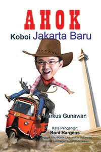 ahok-koboi-jakarta-baru
