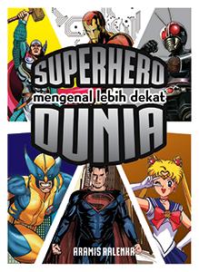 fa-cover-superhero-r