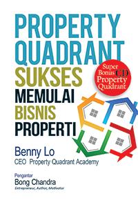 property-quadrant