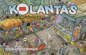 kolantas1