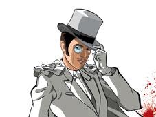 Intro-Lupin