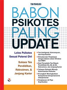 babon-psikotes-paling-update