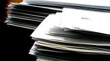 dokumen2