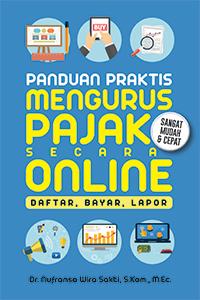 panduan-praktis-mengurus-pajak-scr-online