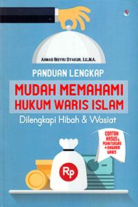 panduan-lengkap-mudah-memahami-hukum-waris-islam