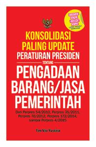 konsolidasi-paling-update-peraturan-presiden