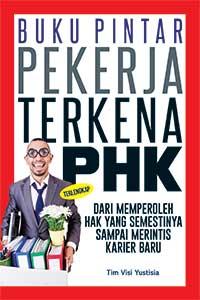 phk-cetak-eskage