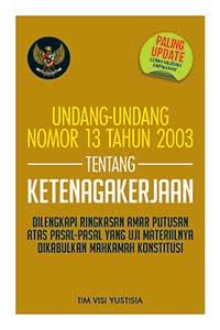 uu-no-13-th-2003-tentang-ketenagakerjaan