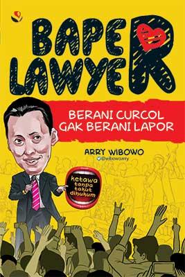 baper-lawyer