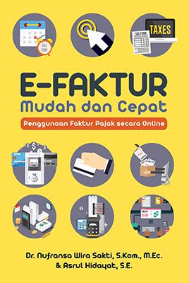 e-faktur_ebook-depan-rev
