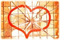 broken-heart-depan