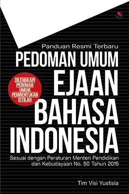 panduan-resmi-terbaru-pedoman-umum-ejaan-bahasa-indonesia