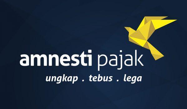 tax amnesty