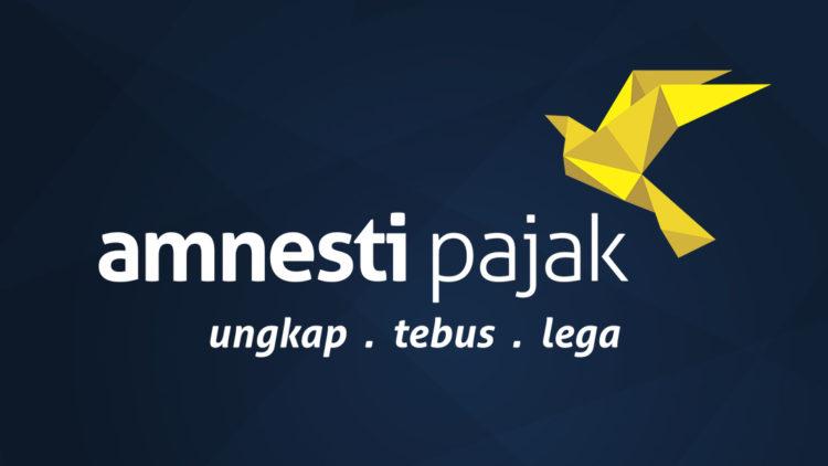 Cara Menghitung Uang Tebusan Tax Amnesty