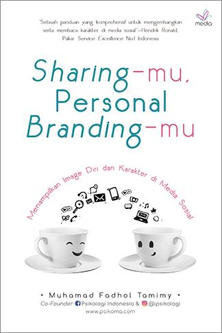 Cover-Depan-Sharing-mu,-Personal-Branding-mu2