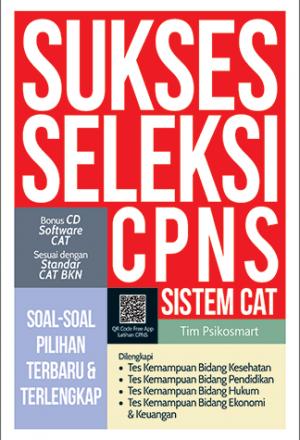 sukses-seleksi-cpns-sistem-cat1