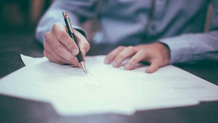 5 Tahapan untuk Menjadi Seorang Advokat