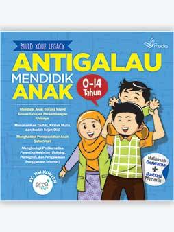pdf-Antigalau-Mendidik-Anak-rev