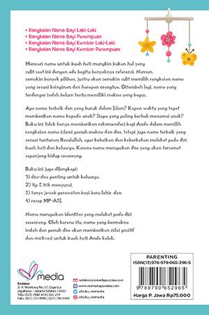 Cover-belakang-Baby-Names-Based-on-Sunnah