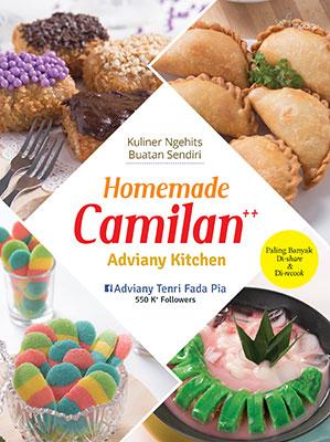 Camilan-Homemade-depan