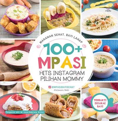 100+-MPASI