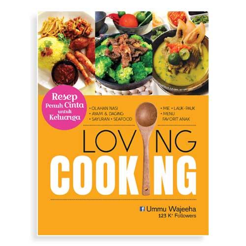loving-cooking