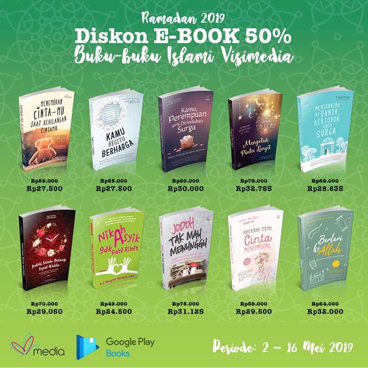 diskon ebook