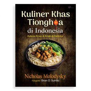 kuliner khas tionghoa di indonesia