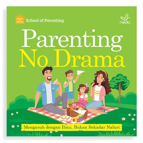 parenting-no-drama